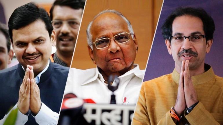 Maharashtra political crisis LIVE updates: Devendra Fadnavis changes Twitter bio from CM to sevak