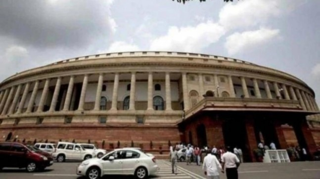 Parliament Winter Session Live Updates: Day 4 has a lot in store