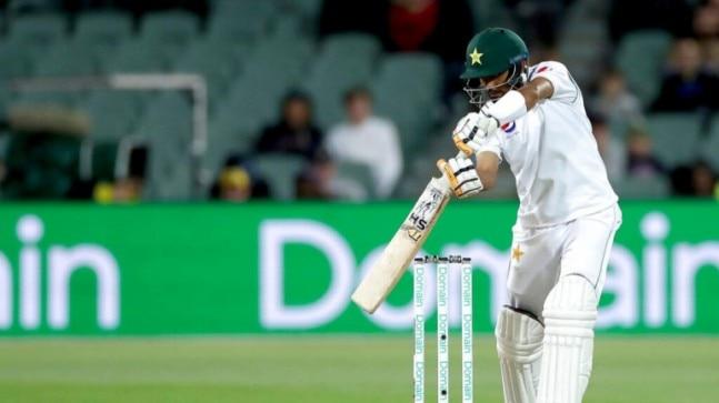 Australia vs Pakistan, Day-night Test Day 3: Live Cricket Score (AP Photo)