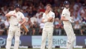 Live Score SA vs ENG 3rd Test Day 1 (Reuters Photo)