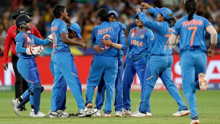 India (IND) vs Bangladesh (BAN) Live Score, ICC Women's T20 World Cup 2020 (AP Photo)
