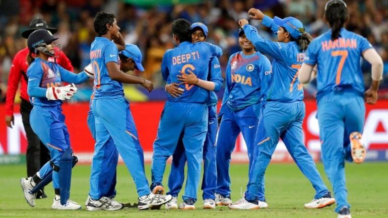 India vs New Zealand Live Score, Women's T20 World Cup (AP Photo)