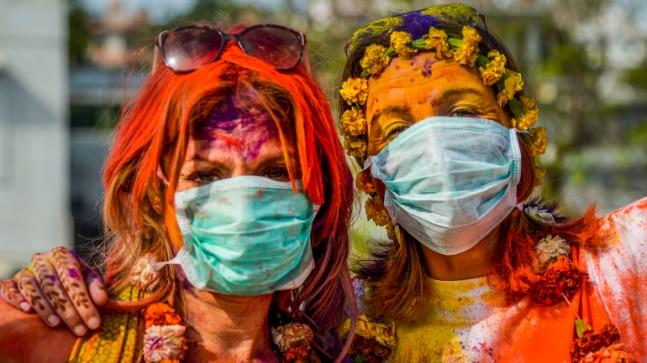 coronavirus outbreak live updates  india cases near 50