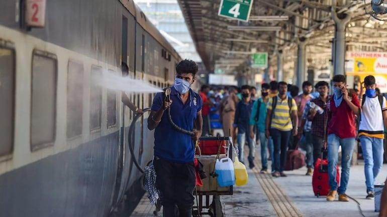 Coronavirus: India count crosses 190, deaths in Italy overtake China