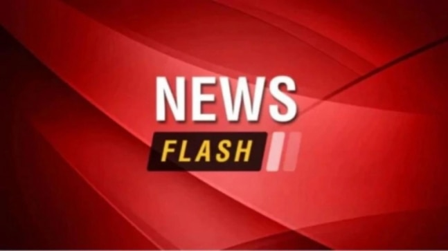 Breaking News Updates Sept 2 - India Today