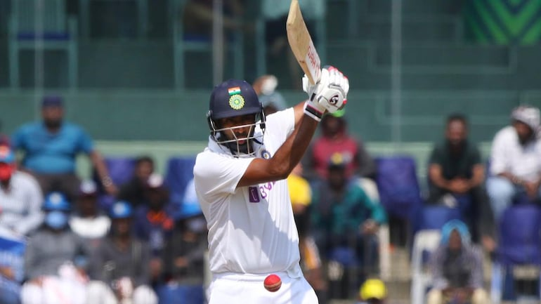 IND vs ENG 2nd Test: Centuries by Ravichandran Ashwin, Rohit Sharma, and Axar Patel's 5-wicket haul led Team India to a magnificent victory.