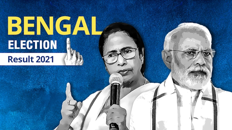 Election result 2021: Counting of votes today in Bengal, Assam, Kerala, TN, Puducherry