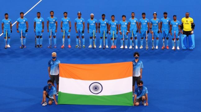 Tokyo 2020 Men's Hockey Quarterfinal Highlights: India beat Great Britain to set up semifinal vs Belgium