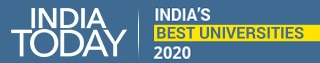 best universities Ranking in India 2018