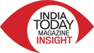 india today insight.jpg?IzvocAu7gyMv
