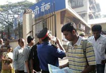 Buyers queue up for MHADA's scheme