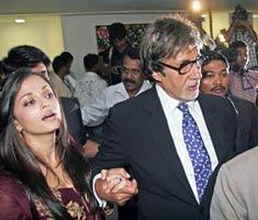 Mumbai gets Kokilaben Ambani Hospital