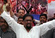 BJP protests against <em>Delhi 6</em>