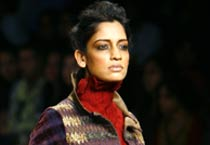 Kiran Uttam Ghosh's collections