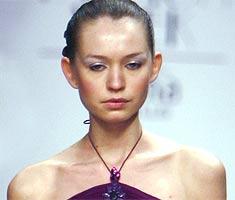 Wills India Fashion Week: Day 4