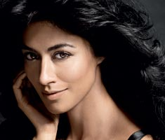 Season's best trends with Chitrangada Singh