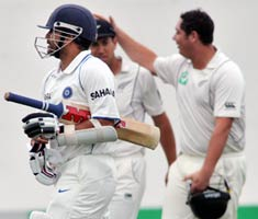 Day 3: India fail to save follow-on