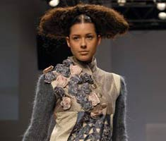 Lakme Fashion Week: Day 4