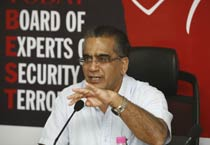 India Today's board on security assesses 26/11 response