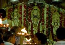 Ram Navami celebrations in Jaipur