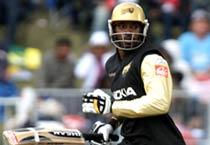 IPL: Kolkata beat Mohali