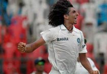 Bangalore Test: Indian brigade fires through on Day 2