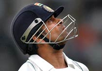 B'lore Test: India force draw upon Oz