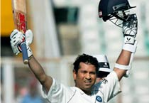 Mohali Test: India dominate on first day
