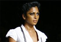 Gaurav Gupta's couture collection