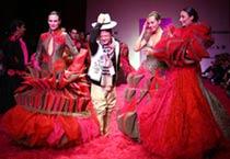 Best of Delhi Fashion Week