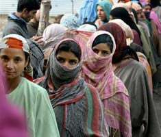 J&K tests electoral waters