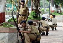 Rumours mar terror-hit Mumbai
