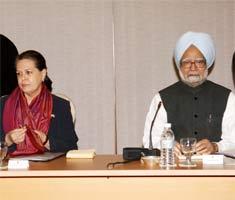 PM suggests Indian FBI