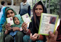 4th phase of Assembly elections in J&K