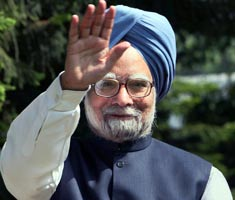 PM ready for second innings