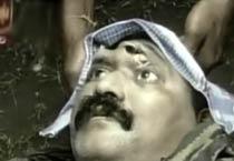 Exclusive: Encounter of Prabhakaran