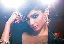 Beautylicious Sonam Kapoor