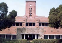 India's Top Commerce Colleges