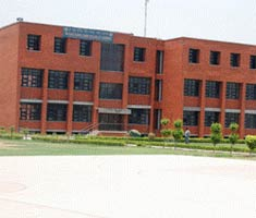 India's Top Commerce Colleges Ranked 26 to 50