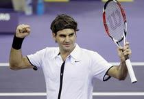 Top seeds at Wimbledon 2009