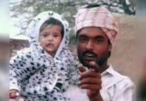 Pak SC upholds Sarabjit's death sentence
