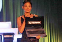 Get savvy with Lenovo notebooks & netbooks