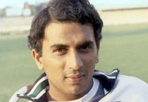 9 reasons why Gavaskar rocks