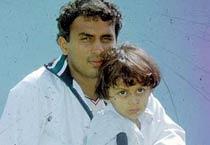 60 years of Sunil Gavaskar