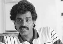 India's No. 1 batsmen over the years