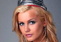 Miss Poland