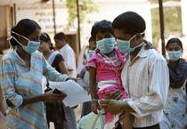 H1N1 scare hits Delhi