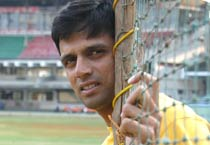 5 reasons why we need Dravid