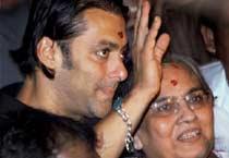 Stars celebrate Ganesh Chaturthi