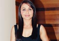Rani's makeover secrets